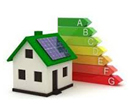 Dani obnovljivih izvora energije u poslovnicama tvrtke Mariterm d.o.o.
